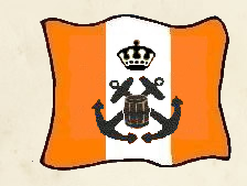 generate.png?flag=5-5